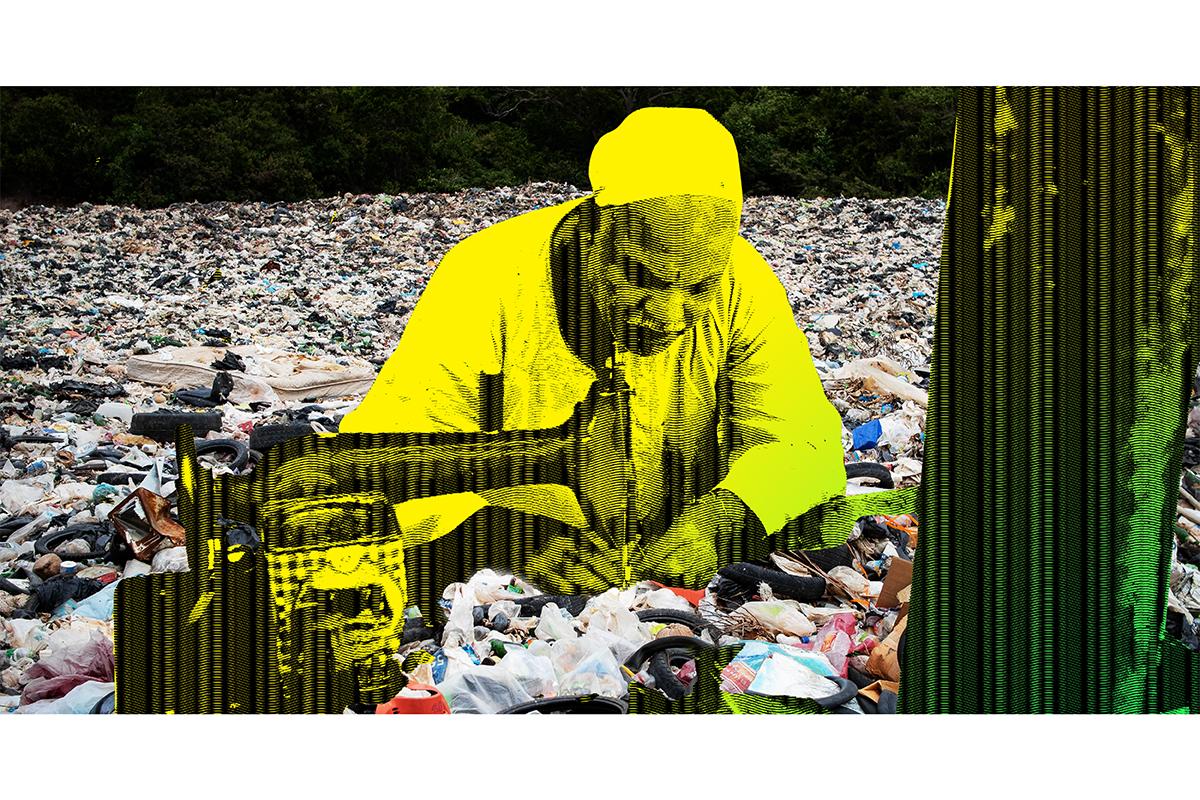 可持續發展時裝或產品的迷思:可持續和環保是否名符其實?